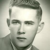Leonard Jacob Michal