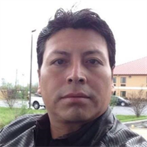 Rodrigo Alfaro-Cano