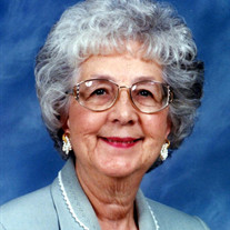 Arlene B. Simmons