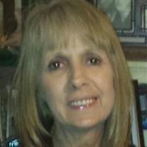 Laura Ann Price