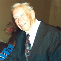 Arlie Gregg