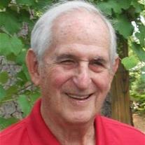 John Joseph Norkus, Sr.