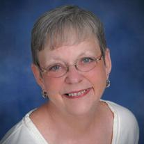 Mrs. Jean Ann Grandmaison