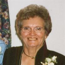 Ida  B.  Hendricks