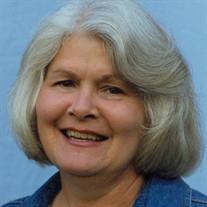 Wilma L. Ehman