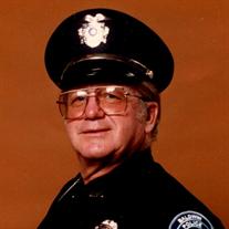 "Clarence E. ""Smitty"" Schmidt"