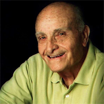 Herbert Leon Martin, Jr.