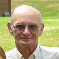 Frank E. Hawkins
