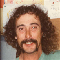 Anthony J. Naughtin