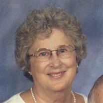 Joanne C. Davis