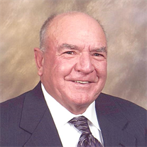John R. Nichols