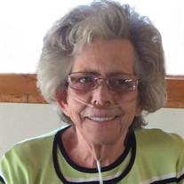 Cynthia Denise Brumback