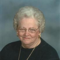 Mrs.  Mildred Smith Howard