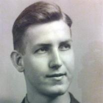 Robert Carroll Davis