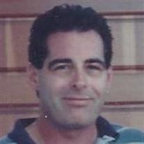 Scott M. Denessen