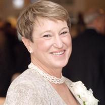Joyce Anne Frazer