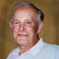 Donald G. Hein