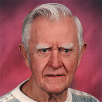 Mr. Joseph  Andrew Manning