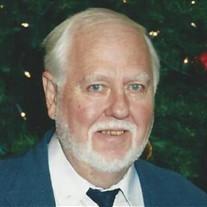 Jay J. Mader