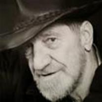 Robert W. Jens, Sr.