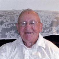 Charles L. Wilfong