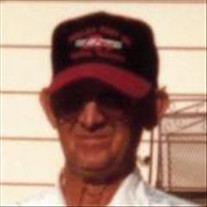 Roy G. Osborn
