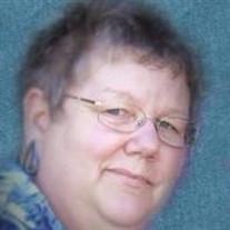 Mrs. Susan Ann Porter