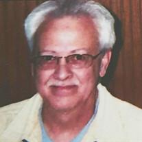 David D. Frye