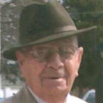 William C. Lindley