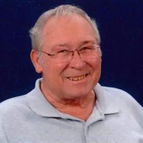 Douglas W. Sonntag