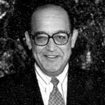 """Mr. M. Essam """"Sam"""" Badawi"""