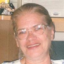 Bessie  Pauline  Brown