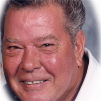 Jesse H. Goss Jr.