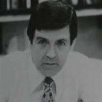 Roy William Kiscaden