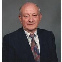 Max Lee Thomas