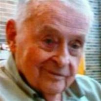 Thomas J. McHale , Jr.