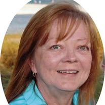 Cheryl Ann Lambert