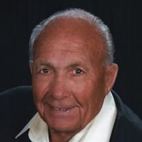 Albert X  Suter