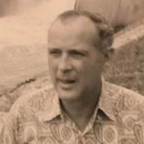 Mr. Robert R.  Comeaux