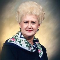 Juanita Cunningham