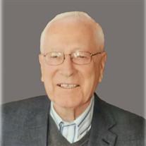 John H. Kock
