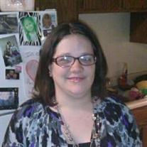 Mrs. Tara  Elizabeth Norton