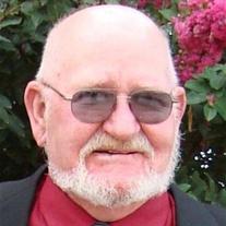 Philip Cole Bates