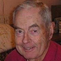 Gerald  Perkins