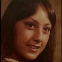 Sweet Ann Kahele