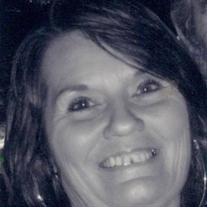 Patricia M. Meers