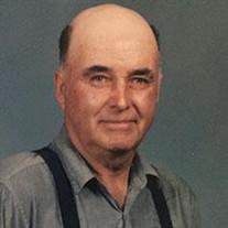 Gerald Louis Boor