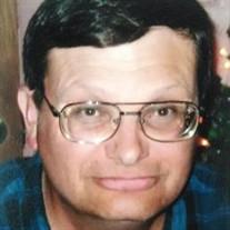 Randy Don Hinz