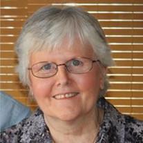 Judith A. Ackerman