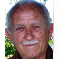 LeRoy  William Feragen